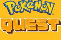 скачать Pokemon Quest на android