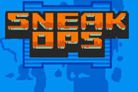 Sneak Ops на android