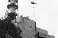 скачать Побег из Чернобыля на android