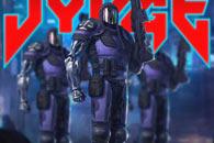 скачать JYDGE на android