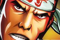скачать Samurai II: Vengeance на android