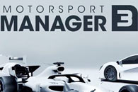 скачать Motorsport Manager Mobile 3 на android