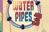 скачать Water Pipes 3 на android