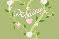 скачать Поиск Предметов: День Свадьбы на android