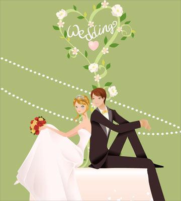 Поиск Предметов: День Свадьбы
