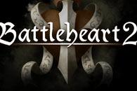 скачать Battleheart 2 на android
