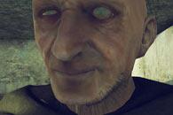 Grandpa на android