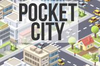скачать Pocket City на android