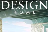 скачать Design Home на android