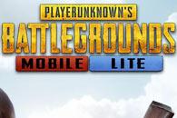 скачать PUBG Mobile Lite на android