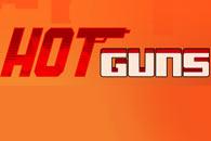 Hot Guns на android