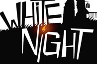 White Night на android