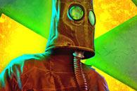 скачать Radiation Island на android