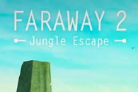 скачать Faraway 2 на android