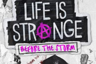 скачать Life is Strange: Before the Storm на android
