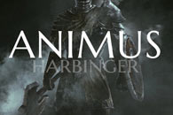 скачать Animus Hardbinger на android