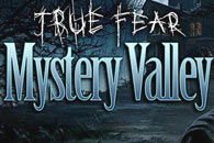 скачать True Fear: Mystery Valley на android