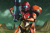 скачать Metroid 2 Remake на android