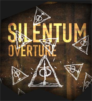Silentum: Overture