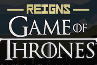 скачать Reigns: Игра престолов на android