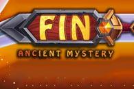 скачать Fin: Древняя Тайна на android