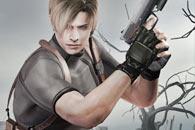 скачать Resident Evil 4 Remastered на android