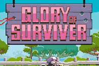 скачать Glory of the Survivor на android