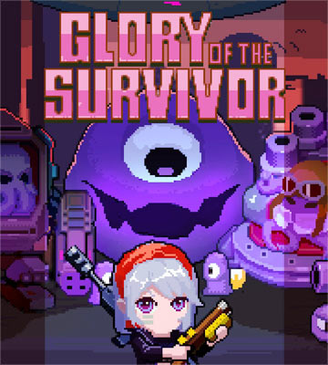 Glory of the Survivor