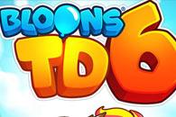 скачать Bloons TD 6 на android