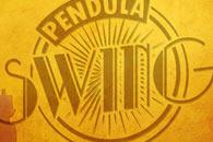 скачать Pendula Swing на android