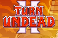 скачать Turn Undead 2: Monster Hunter на android