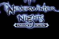 скачать Neverwinter Nights: Enhanced Edition на android