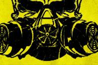 скачать Z.O.N.A Shadow of Lemansk на android