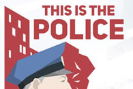 скачать This Is the Police на android