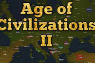 скачать Age Of Civilizations 2 на android