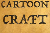 скачать Cartoon Craft на android