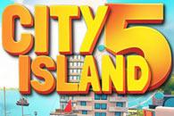 скачать City Island 5 на android