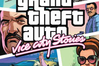 скачать GTA: Vice City Stories на android