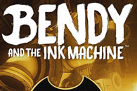 скачать Bendy and the Ink Machine на android