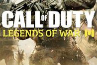 скачать Call of Duty на android