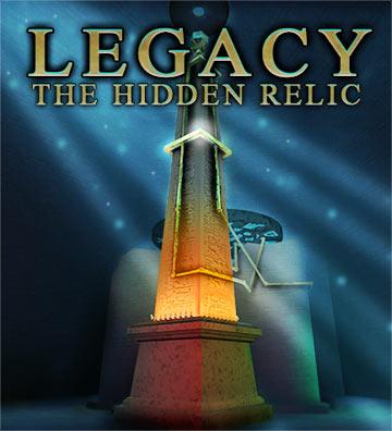 Legacy 3