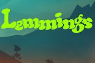 скачать Лемминги на android