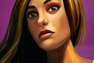 скачать Dungeon Adventure: Epic Edition на android