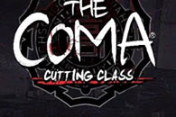 скачать The Coma: Cutting Class на android