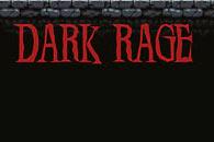 скачать Dark Rage RPG на android
