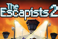 скачать The Escapists 2: Pocket breakout на android