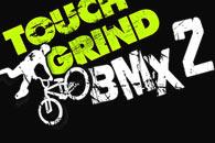 скачать Touchgrind BMX 2 на android