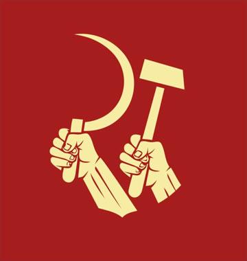 Симулятор коммунизма