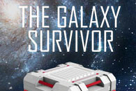 скачать The Galaxy: Survivor на android