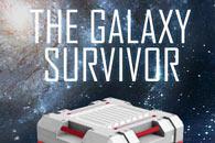 скачать The Galaxy: Survivor на android